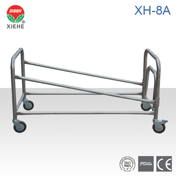 Coffin Trolley XH-8A