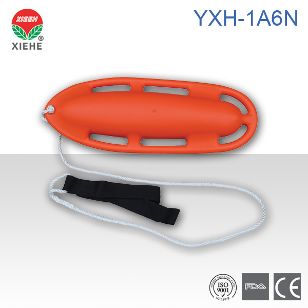 YXH-1A6N