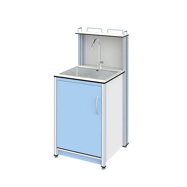 Sink Cabinet XHC-C12