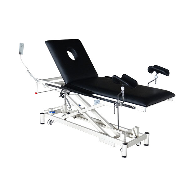 Electric Examination Couch XHE -C103(II)