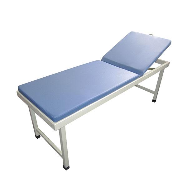 Examination Couch XHE -C104(I)