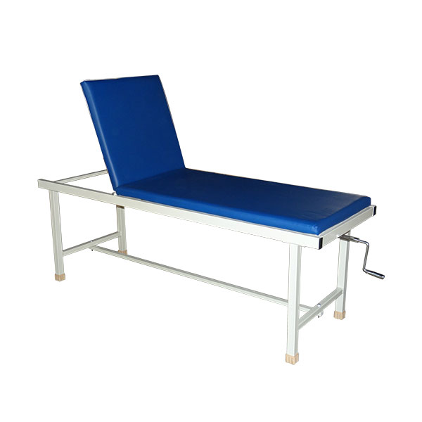 Examination Couch XHE -C104(II)
