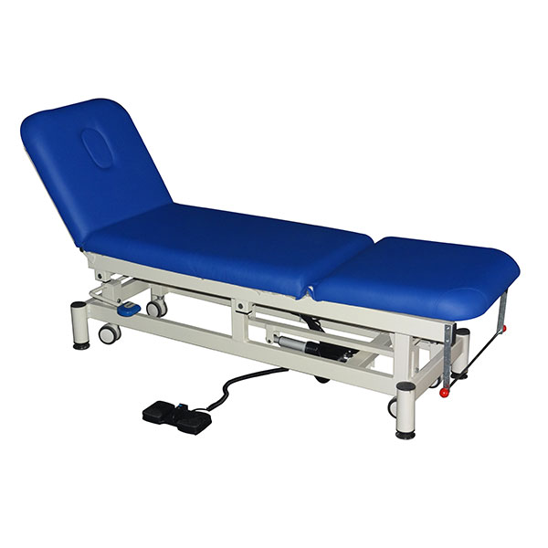 Electric Examination Couch XHE -C106(I)