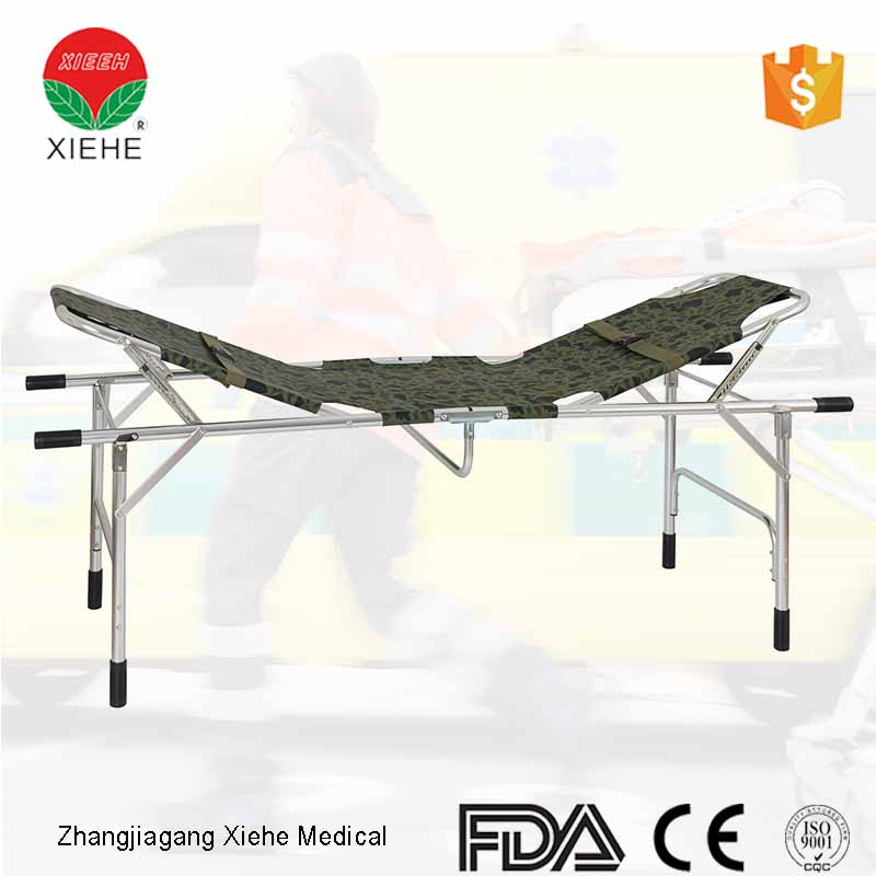 Military Transfer Bed  YXH-1EF