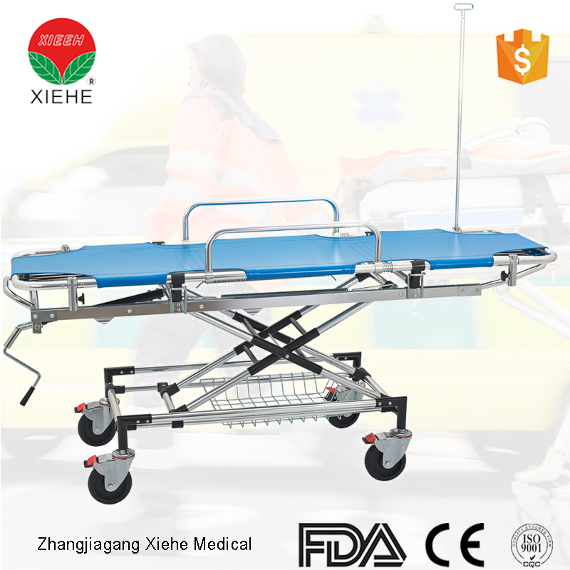Emergency Bed YXH-2L