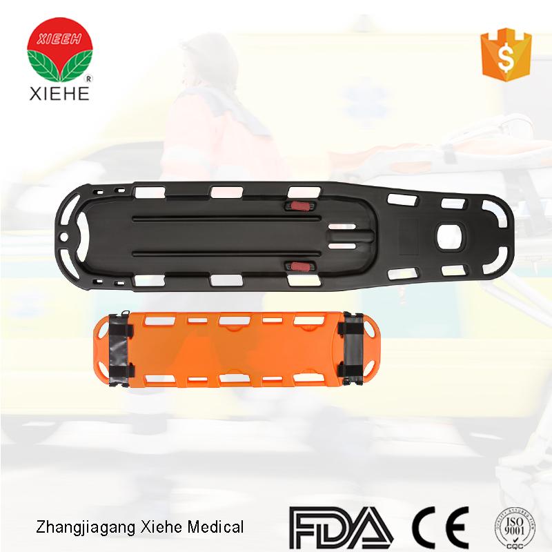 Spine Board YXH-1A6K