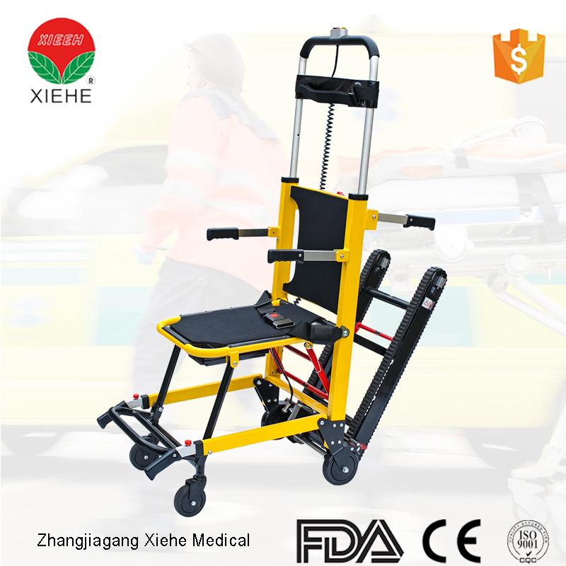 Electric Stair Stretcher YXH-5L