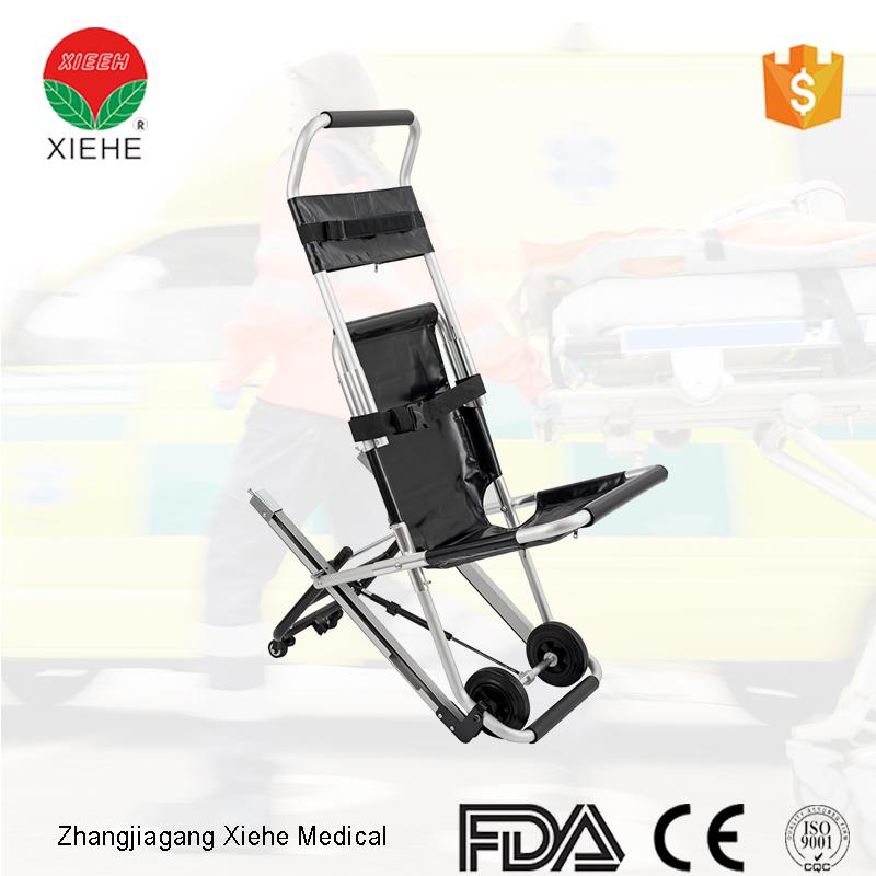 Evac stair chair stretcher YXH-5E