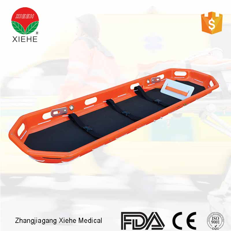Basket Ambulance Stretcher YXH-6A