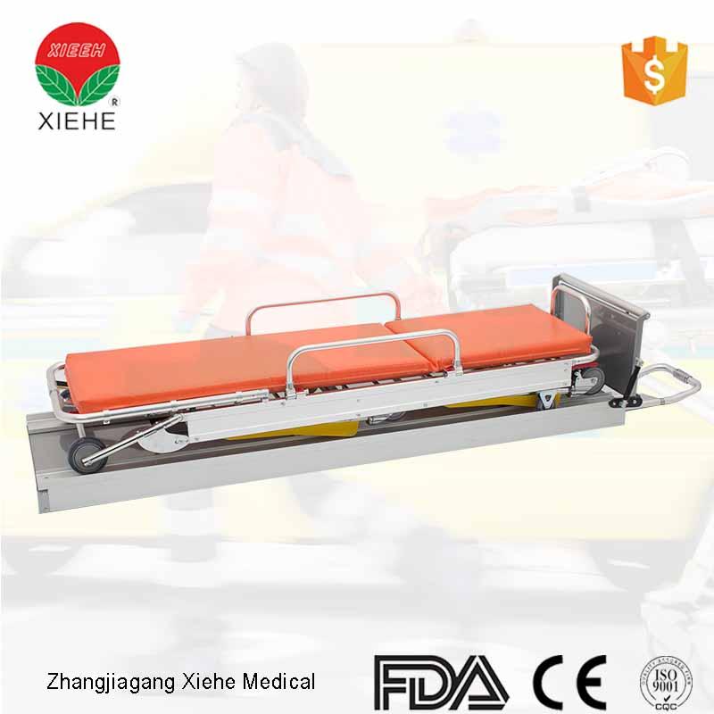 Stretcher Base YXH-7A