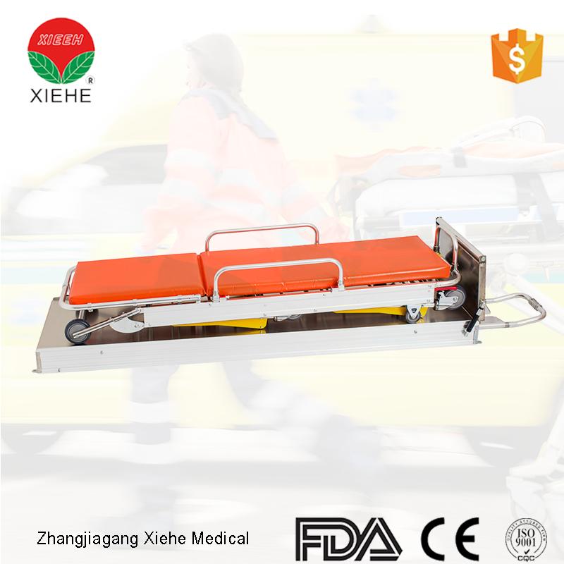 Stretcher Base YXH-7B