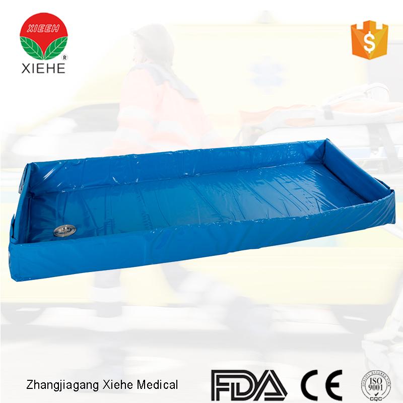 Plastic Adult Bath Tub YXH-8D