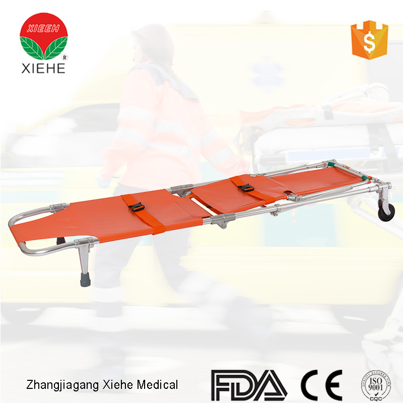 Chair Stretcher YXH-1N(A)