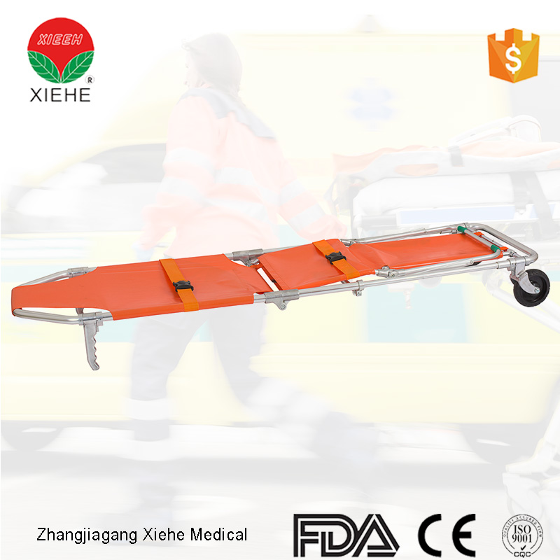 Chair Stretcher YXH-1N(B)
