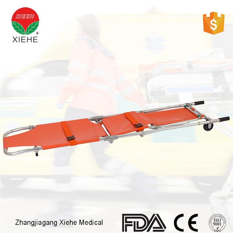 Chair Stretcher YXH-1N(C)