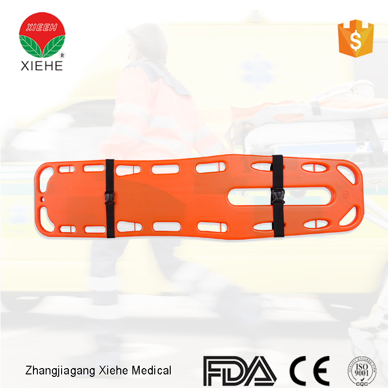Spine Board YXH-1A6A