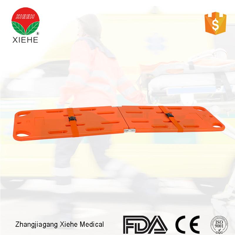 Spine Board YXH-1A6B