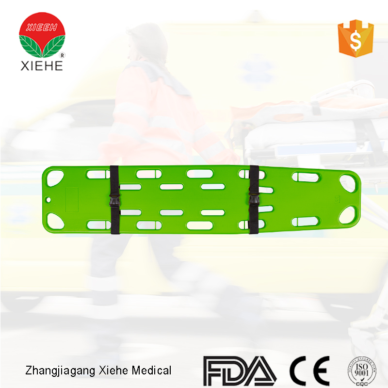 Spine Board YXH-1A6D