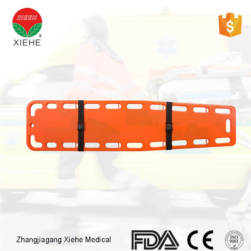 Spine Board YXH-1A6E