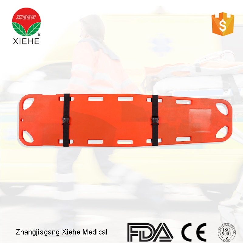 Spine Board YXH-1A6F