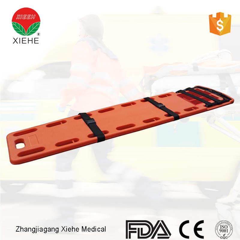 Spine Board YXH-1A6I