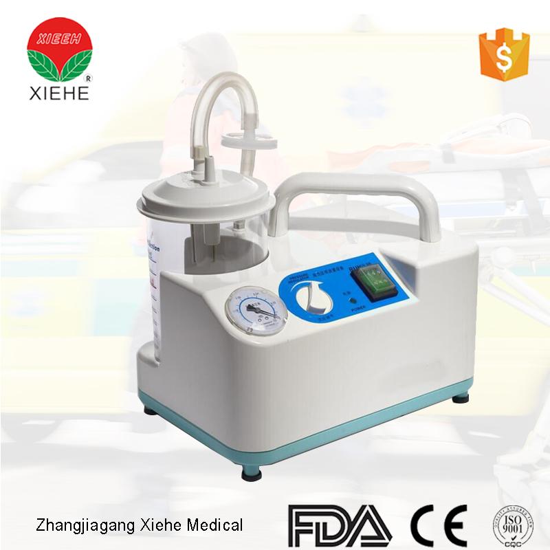Electric Suction Apparatus YXH-9EA