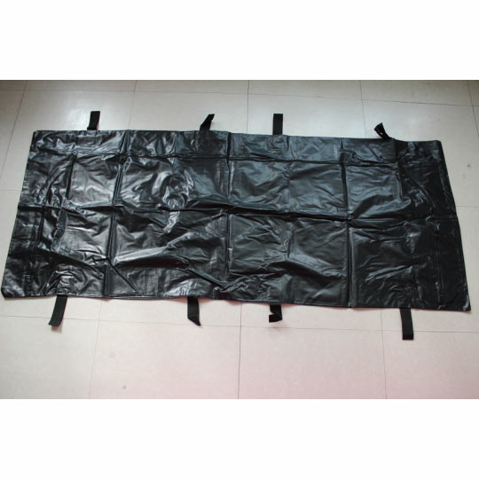 Heavy Duty Body Bag