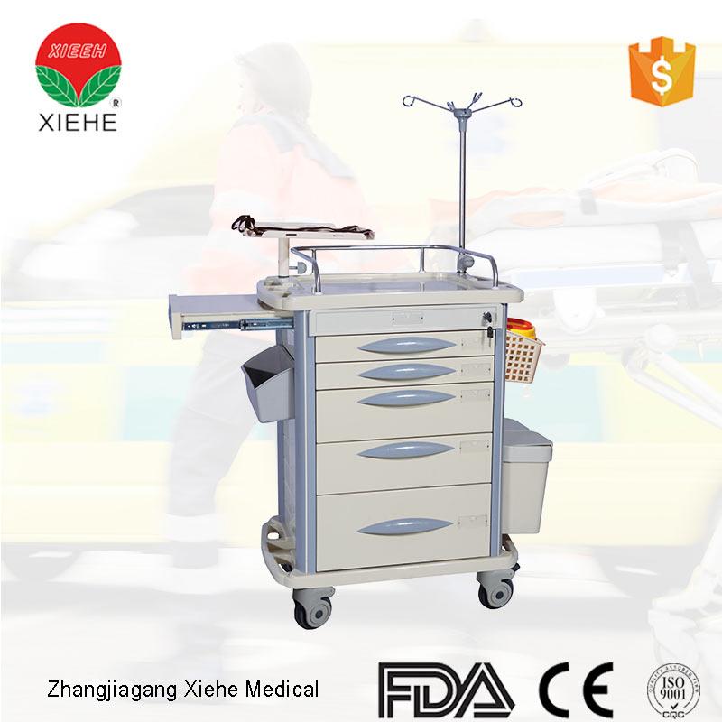 ABS Cart XH-ET011