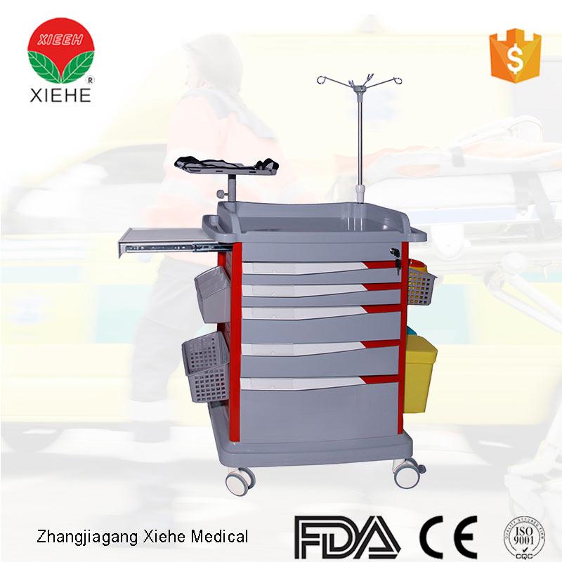 ABS Cart XH-ET005