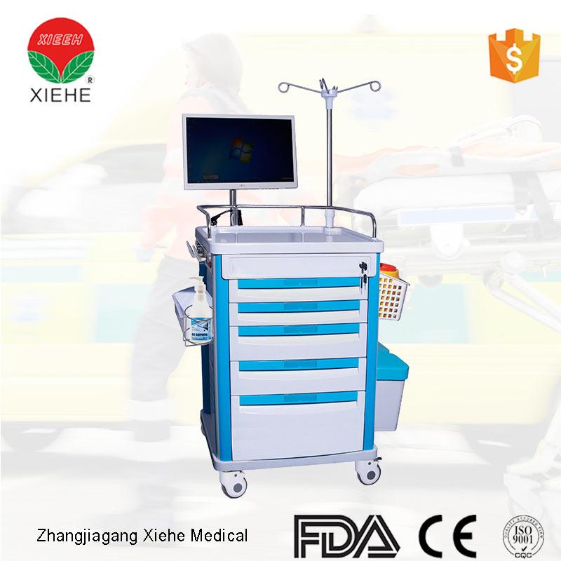 ABS Cart XH-ET002