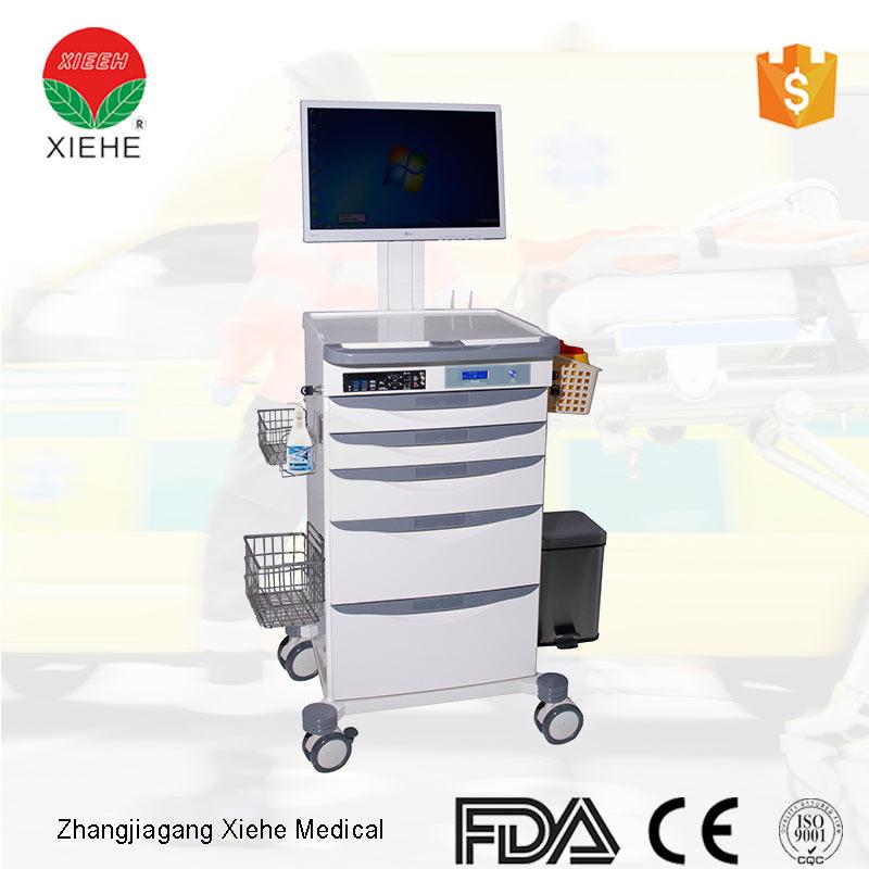 ABS Cart XH-ET001