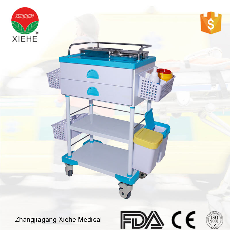 ABS Cart XH-CT009