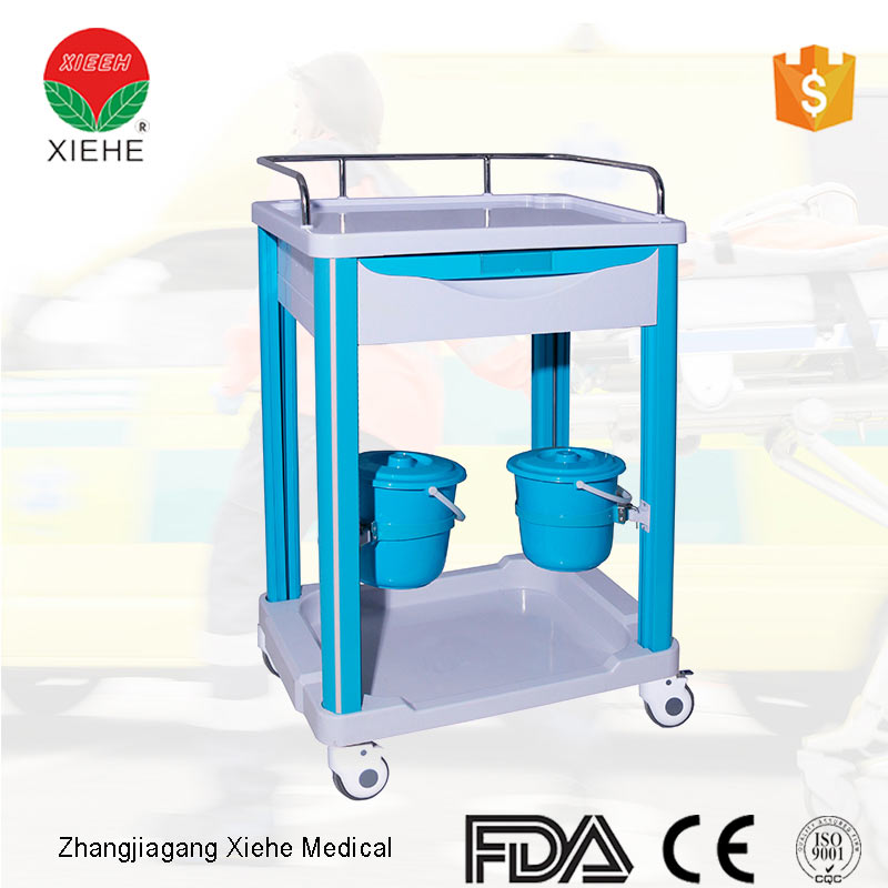 ABS Cart XH-CT001
