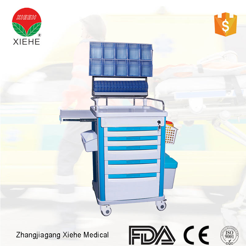 ABS Cart XH-AT002